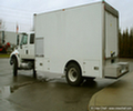 Crew Chief - Custom Truck Bodies & Conversions